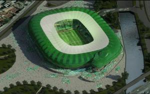 bursa-new-stadium