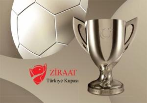 turkishcup