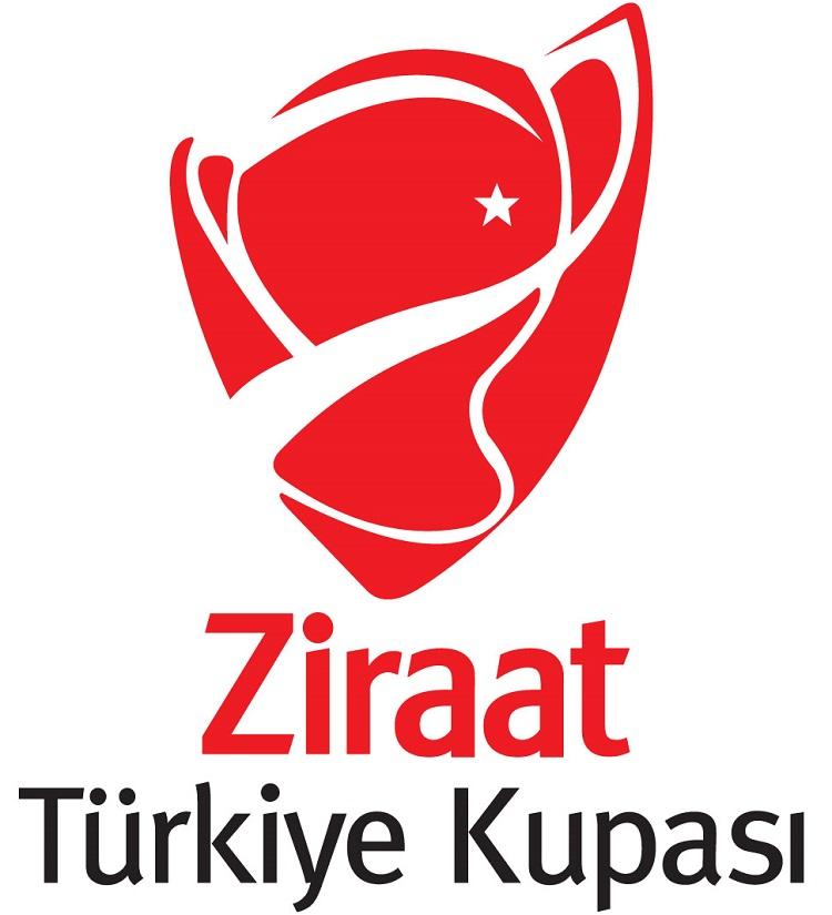 Türkiye Kupası ztk