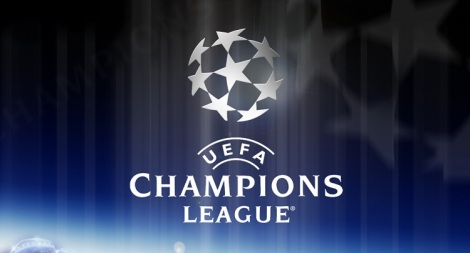 uefachampionsleague ucl
