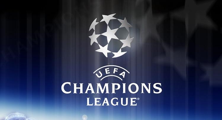 uefachampionsleague ucl