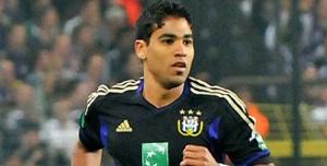 Ronald-Vargas-1