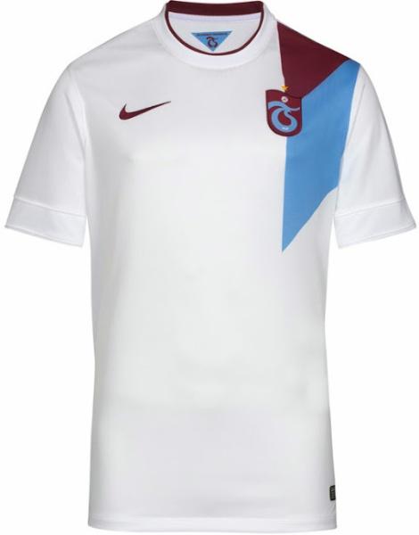 Trabzonspor-14-15-Away-Kit