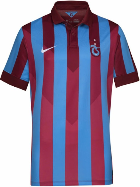 Trabzonspor-14-15-Home-Kit