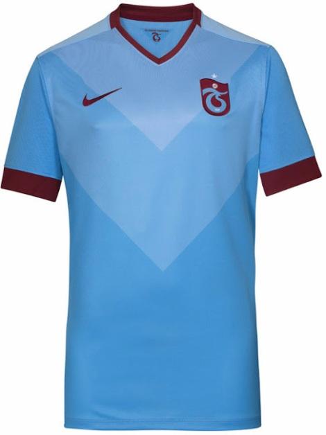 Trabzonspor-14-15-Third-Kit