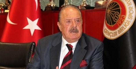 Ilhan Cavcav