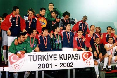 kocaelispor tr kupa