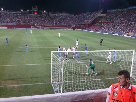 Trabzonspor2