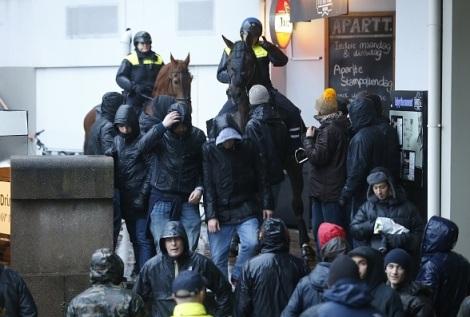 Feyenoord-Roma-3