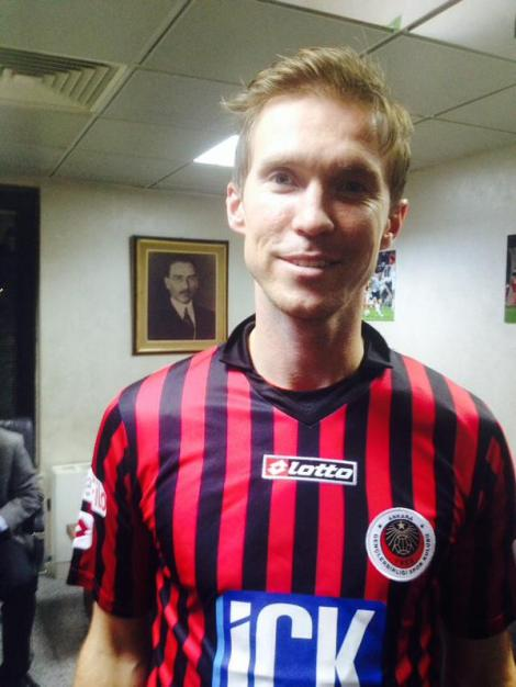 hleb gsk